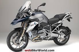 700x467px interesting hd bmw motorcycles walls 29 1447871900