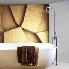 compare s on best bathtub brands ping low bathtub brands