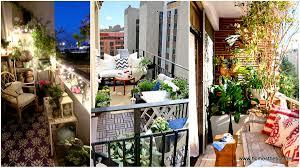 Image Terrace Batteryuscom 53 Mindblowingly Beautiful Balcony Decorating Ideas To Start Right Away