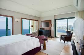 Puerto Rico Bedroom Furniture Condado Suites Hotel Suites In San Juan Puerto Rico Condado Hotel