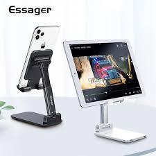 Buy <b>ESSAGER</b> Docks & Stands Online | lazada.sg