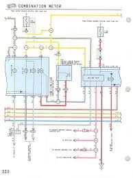 z3 wiring diagram bmw z3 wiring diagram wiring diagram and schematic design bmw car radio stereo audio wiring diagram