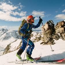 Aaron Rice | Mountainfilm