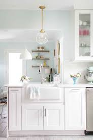 fullsize of soulful unfinished kitchen cabinets kitchen cabinets home depot menards kitchen cabinets reviews ready