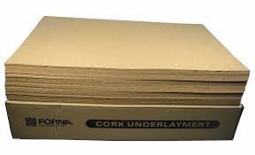 best laminate floor underlay meze blog for brilliant house best underlayment for laminate flooring remodel