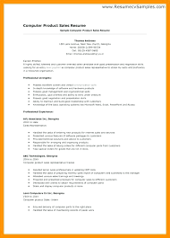 Resume List Of Skills Magnificent Additional Skills To Put On A Resume Newyorkprints