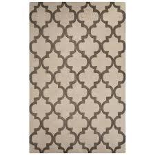 gray rug 8x10 gray blue area rug 8x10 blue gray rug 8x10