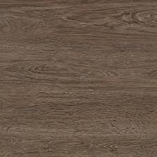 ozark lakes wood 7 5 in x 47 6 in solid core plank flooring 24 74 sq ft case