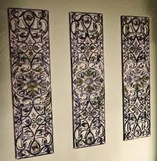 favorite living room wall arts ideas for large wall decor throughout most up to date hobby on large metal wall art hobby lobby with 20 best collection of hobby lobby metal wall art