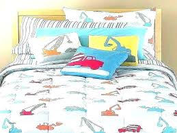 toddler boy bedding sets queen twin bed comforters size classic plush home improvement marvelous co