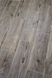 ceramic tile that looks like wood master bath i need to find this planks r14 wood