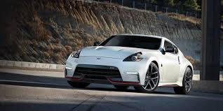 2018 nissan coupe. perfect coupe 2018 nissan 370z coupe nismo grille with nissan coupe