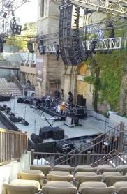 Photos At Mountain Winery