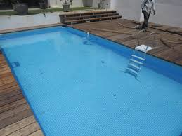 intex above ground swimming pool. Image Of: Intex Above Ground Pools Photo Swimming Pool