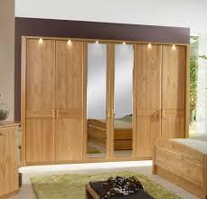 Wiemann Schlafzimmer Lausanne Möbel Letz Ihr Online Shop