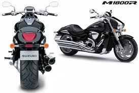 2018 suzuki 450 price. fine suzuki top sports heavy bikes in pakistan 2018 suzuki intruder m800 intended suzuki 450 price