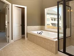 replacement bathtub options new tub alternatives in virginia beach