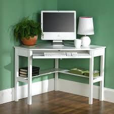 compact computer desk with storage computer desk metal computer desk office table furniture small white corner compact computer desk