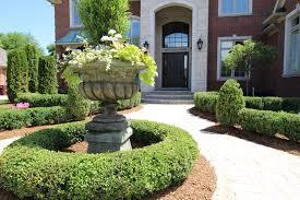 Landscape Design Birmingham Mi Michigans Premier Landscaping Designer