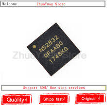 Compare Prices on Nrf52832qfaa- Online Shopping/Buy Low Price ...