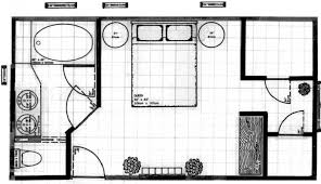 master bedroom suite layout. Master Bedroom Suite Plans And House At Don Gardner Architects Search Our Layout U