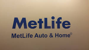 metlife auto insurance reviews you should always compare costs versus coverage while selecting the features in the quote calculator