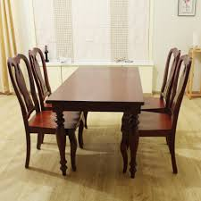 cute oak dining room set at east west furniture 8 piece vancouver oval table dining set oak