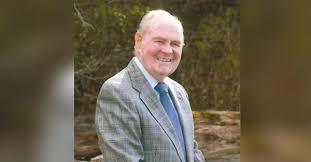 Melvin D. Gidley Obituary - Visitation & Funeral Information