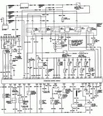 ford transit wiring diagram 2004 wiring diagram 2017 ford transit wiring diagram jodebal mk6 transit fuse box