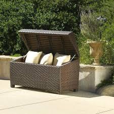 Outdoor cushion storage bag patio chair bags furniture