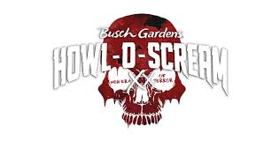 bring in a new era of terror at this year s howl o scream