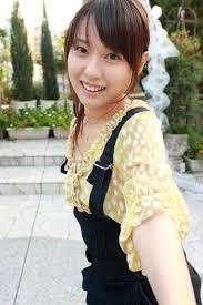 人気女優の戸田恵梨香ドラマなどのかわいい画像をご紹介エントピ