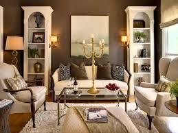Mobile Home Living Room Decorating Interior Design Ideas Mobile Homes Home Interior Single Wide For