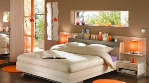 Como Decorar Dormitorio De Matrimonio Good Como Decorar Como Decorar Una Habitacion Matrimonial