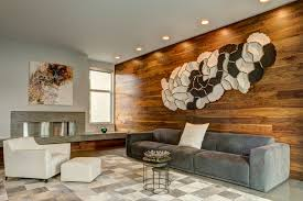 diffe wall panelling materials