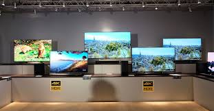 sony tv with ps4. sony is bringing hdr to its 1080p tvs, and not just ps4 owners will benefit...http://www.techradar.com/news/sony-i...s-will-benefit tv with ps4