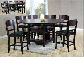 pub dining sets dining room round pub table sets on intended for set plan pub style