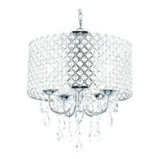 surprising replacement parts for chandeliers chandelier designs home improvement loans ny