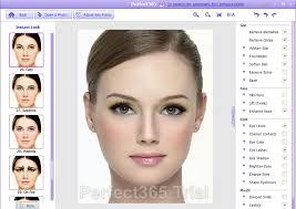 realistic makeup games ideas