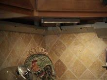 legrand 10traditional kitchen undercabinetlightingsystem. undercabinetlighting legrand under cabinet power strip lighting system on modern home decoration 11 maxresdefault 10traditional kitchen undercabinetlightingsystem g