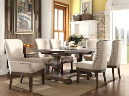 72 dining table rectangular inch