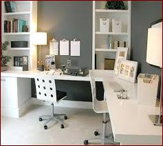 desk components for home office. Cool Design Ideas Modular Home Office Furniture Collections Stunning . Desk Components For