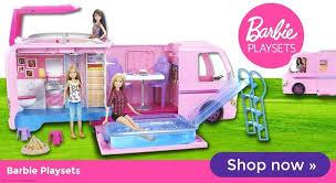 barbie size dollhouse furniture set. Barbie Doll Dollhouse Size Furniture Master Bedroom Set .