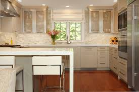 Kitchen And Family Room Modern Family Room Kitchen Youre Home Custom Interiors
