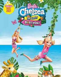 all 38 best barbie s list video