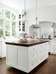 kitchen classy shaker style kitchens shaker. kitchen classy shaker style kitchens hampton 3 l y