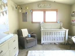 western crib bedding large size of nursery decors cowboy baby bedding together with hunting themed western crib bedding