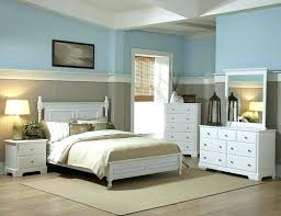 full size bedroom sets white. Queen Bedroom Sets White Full Size Clearance And Gold Twin