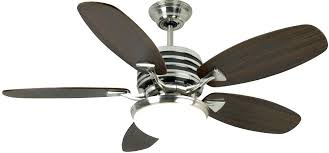 omega ceiling fan inch remote led brushed nickel fans spare parts