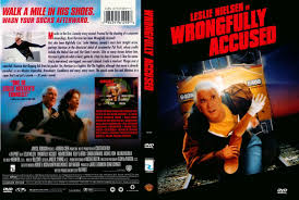 wrongfully accused r dvd full tehparadox wrongfully accused 1998 r1 dvd5 full